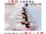 民族舞中国舞培训 考级3岁半即可报名