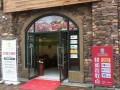 在深圳区域做了菜鸟驿站还能做熊猫快收吗