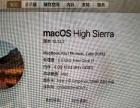 98新苹Macbook pro md318 md1