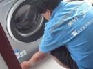 南昌红谷滩美的洗衣机维修电话,南昌红谷滩美的热水器维修电话