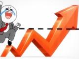 股票配资平台哪家比较好