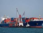 大连国际货运代理全航线收货