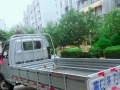 三米三微型货车出租