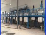 油漆生产成套设备及油漆成套生产设备