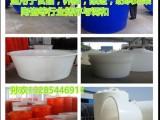 山东食品腌制桶6吨塑料大缸发酵桶牛筋大缸