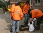 全武汉市疏通管道 马桶 抽化粪池 吸污 清洗管道