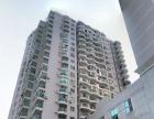 鼓楼区五四路省体对面奥体单身公寓多套全新装修真实