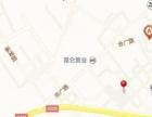出售转让阳东合山镇近国道G325 商业商出售转300平米
