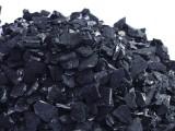 厂家直销 煤质污水处理 工业净水 废气净化 木质柱状活性炭