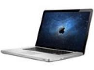 深圳罗湖专业回收苹果 笔记本系列 IPAD平板 IPhoen