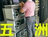 天津集团电话 程控电话交换机销售 安装 移机 维护
