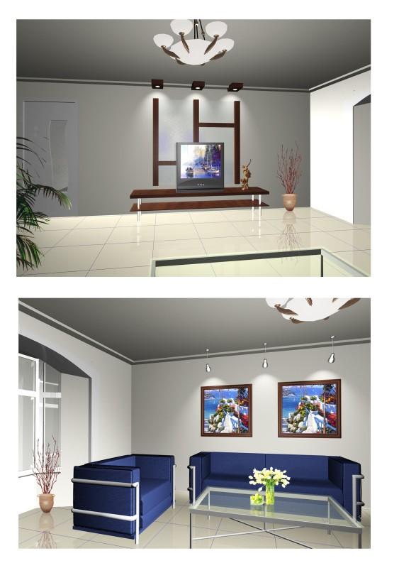 上海旧房翻新-上海房屋翻新-上海老房翻新-上海室内翻新