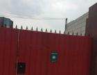 500平方厂房仓库,24小时免费看护,独院
