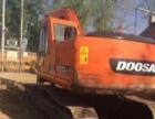 斗山 DH220LC-7 挖掘机         (免费送货手续