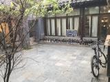 雍和宫四合院出租 北新桥四合院出租 租售四合院110套隆福寺四合院