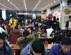 上海徐汇光启城商城商铺 独立店面 可以各种餐饮