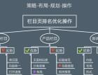 石家庄网站优化 移动端怎么做优化?