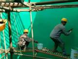 供应)漳州玻璃鳞片胶泥多少钱一吨 联系方式是多少?