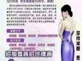 中医经络减肥美容理养生连锁机构加盟 其他
