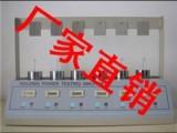 六工位持粘性测试仪CNY-6