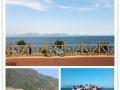 大亚湾小桂农庄休闲一日游=漂流=水上乐园=沙滩游玩