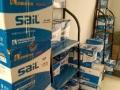 风帆蓄电池厂家直销,批发零售汽车电池,上门服务
