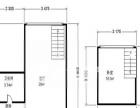 新店五华酒店 短租房 单身公寓 挑高一室 随时看房 租金实惠