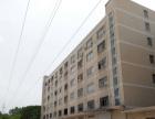 博罗原房东二楼2600平米厂房出租