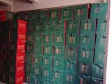 長沙品牌桶裝水80家連鎖配送水站為您服務