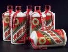 淄博高青高价回收茅台酒回收贵州茅台酒15年30年50年份酒