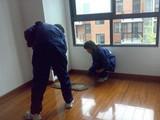 上海专业家庭保洁 保洁公司 写字楼清洁 外墙清洗 地毯清洗