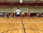 篮球专业培训,火热招生中!!