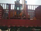 建宁县公路清扫机厂现货厂家