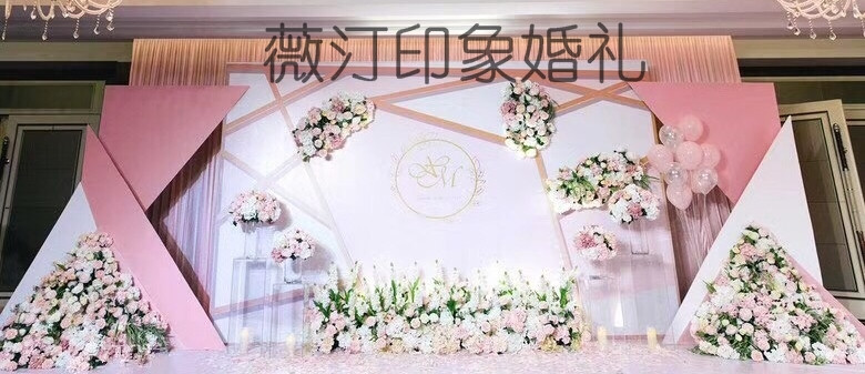 儋州婚庆 婚礼化妆 摄影 跟拍