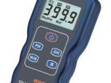 太阳能辐射测量/功率计 SM206 辐射测试仪 玻璃光强度测试仪