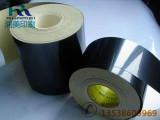 高温标签印刷加工——优质高温标签产品信息