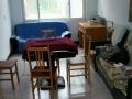 榆关抚宁附近厂房1000平米,宿舍洗手间厨房卫生间齐全