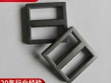 厂家优质高频变压器磁芯 ET28高压铁氧