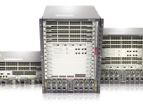 原装正品 华为光纤模块 ESFP-GE-SX-MM850 千兆多