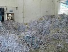 上海废纸回收上海广告纸文件纸书本报纸纸板回收