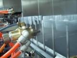 不锈钢酸洗液304不锈钢零件喷涂不牢靠的解决办法