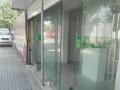 张公山 友谊路黄山玻璃厂对面 住宅底商 120平米