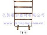 义乌首饰架饰品架厂提供各种欧式旋转多功能饰品架,用在商城地摊
