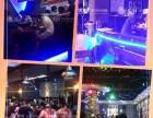 龙潮海鲜自助主题餐厅 酒吧主题烤鱼餐厅 免费留言