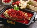 美味烤鱼 探鱼加盟/探鱼加盟需要多少钱