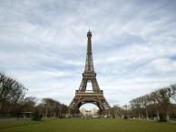 大连有没有法语零基础班 大连暑假法语学校开课了