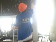 专业家庭保洁 别墅保洁 门面保洁 玻璃清洗 地板打蜡