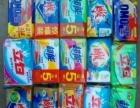 厂家直销蓝月亮各品牌洗衣液批发加盟 壁纸