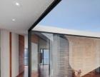欧迪克铝合金门窗加盟-13年专注高端口铝合金门窗
