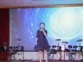 学习唱歌的好处太多了!西安北郊凤凰岛艺术培训中心